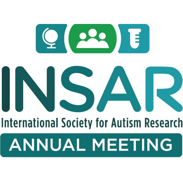 INSAR 2020 Virtual Meeting