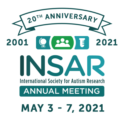 INSAR 2021
